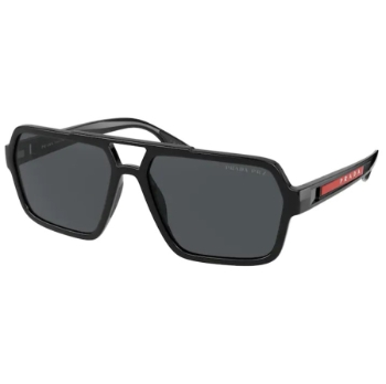 Prada Sport PS 01XS Sunglasses